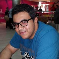 MohamedSaleh