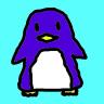 Python 3.5 logo