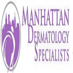 Midtown Dermatology – Susan Bard, M.D.