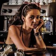 Francesca Mattia