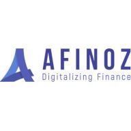 digitalafinoz