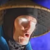 Avatar Spezza