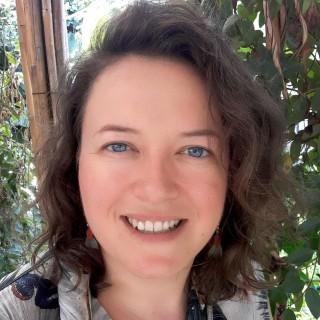 mamaferang