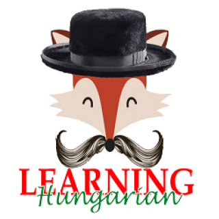 Learning Hungarian