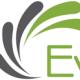 EvoMantra - Social Media Agency