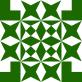 gravatar for BrINClHOF