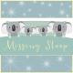 Missing Sleep