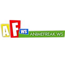 animefreakws's picture