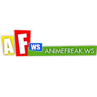 animefreakws