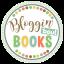 Susan (Bloggin' 'bout Books)