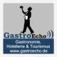 Profile picture of gastroecho