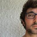 avatar for Diogo Martins