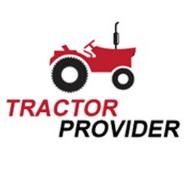Tractor Provider
