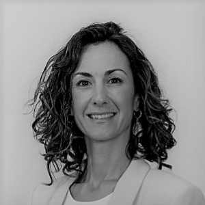 Ireide Martínez de Bartolomé | Coordinadora Académica en UNIR