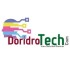 Photo of DoridroTech