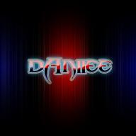 daniiee_93