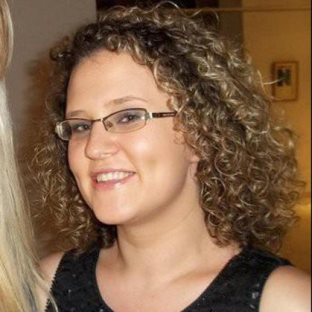Ketchum author Nicola Hanley