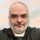 edgardcastro's avatar