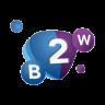 Biz2Web