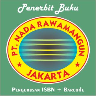 Penerbit Buku dan Pengurusan ISBN