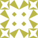 Skillweb's gravatar image