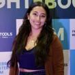 Juliana Arenales