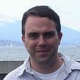 Doug MacEachern's avatar