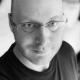 Richard Conn user avatar