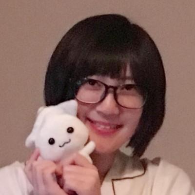 Naomi Hidaka