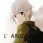 [ Argonaut ]