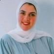 Nora Mohsen