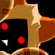 Curseforge_user47531's avatar