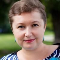 Olga Rusakova