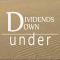 Dividendsdownunder