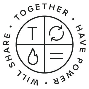 Together Digital HQ