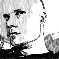 Leon Nieuwoudt