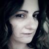 Sandra Gonçalves