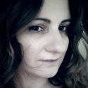 avatar for Sandra Gonçalves