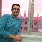 Photo of محمد بهنام راد
