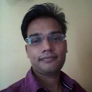 Ishant Kumar