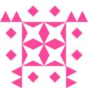 Immagine avatar per stef