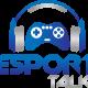 Esport-Talk