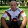 Eddy Fonseca Lahens