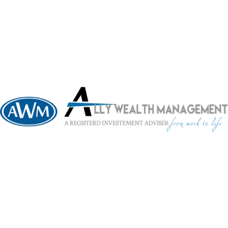 Ally Wealth Management