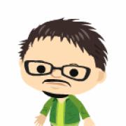 Rei Yamaguchi
