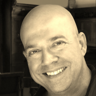 Robert M. Münch