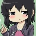 Anime4000's Photo