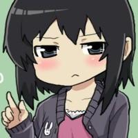 Anime4000