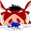pumbaster avatar