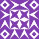 gravatar for Klios3th